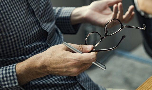 la comunicazione tra cliente e avvocato